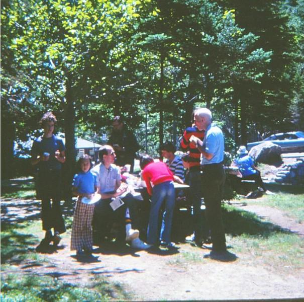1976_Mt_Washington (2).jpg