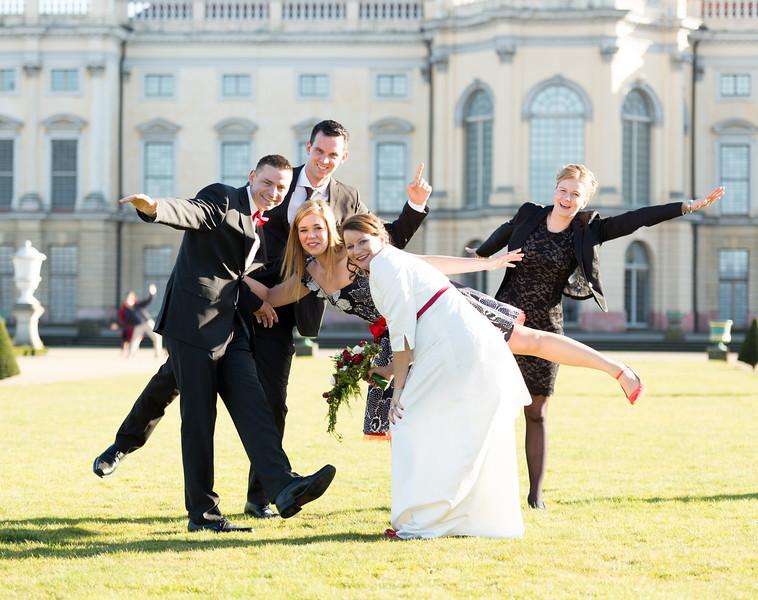 Hochzeitsfotos_extra--45.jpg