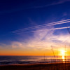 SunriseDamNeckBeach-010