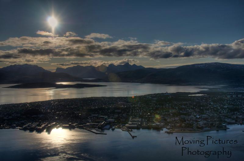 Tromso3715.jpg