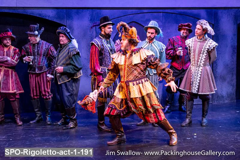 SPO-Rigoletto-act-1-191.jpg