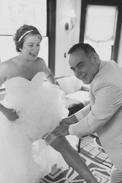 unmutable-wedding-vanessastan-0114-2.jpg