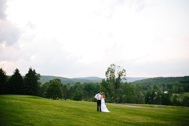 skylar_and_corey_tyoga_country_club_wedding_image-885.jpg