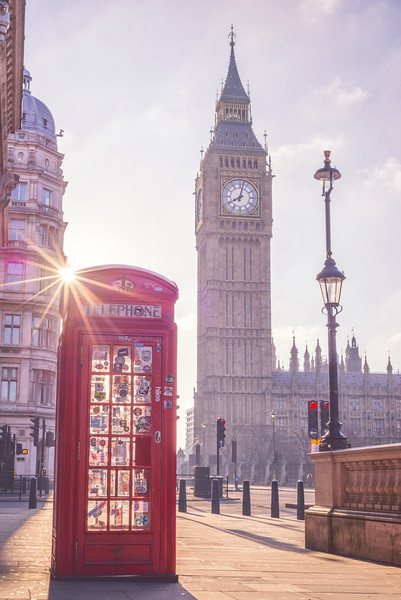 Big-Ben-and-phone-booth.jpg
