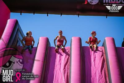 1130-1200 Big Slide
