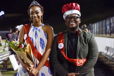 in-focus-robert-e-lee-high-school-crowns-homecoming-king-queen-102017