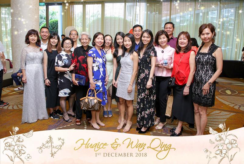 Vivid-with-Love-Wedding-of-Wan-Qing-&-Huai-Ce-50586.JPG