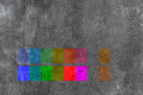 26 Test Overvloeien-Kleur.jpg