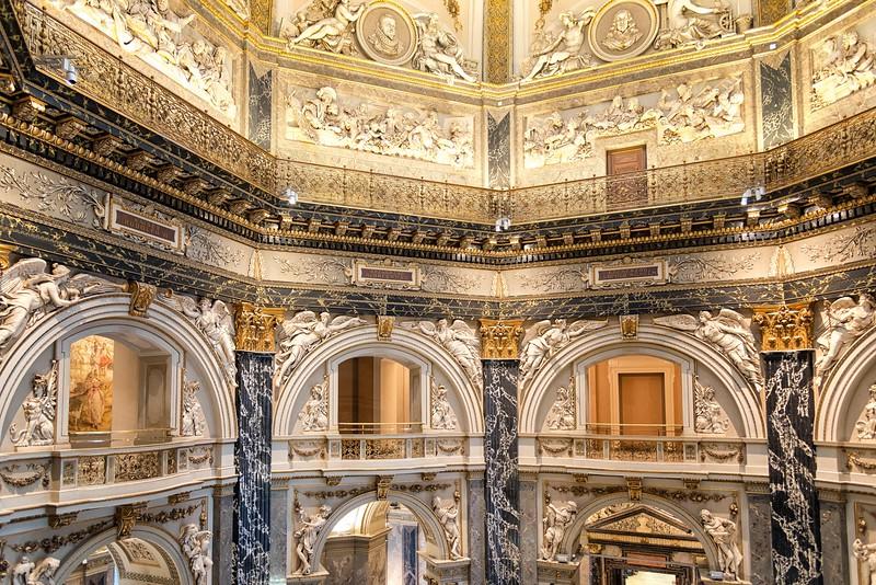 2015-10Oct-Vienna-S4D-169.jpg