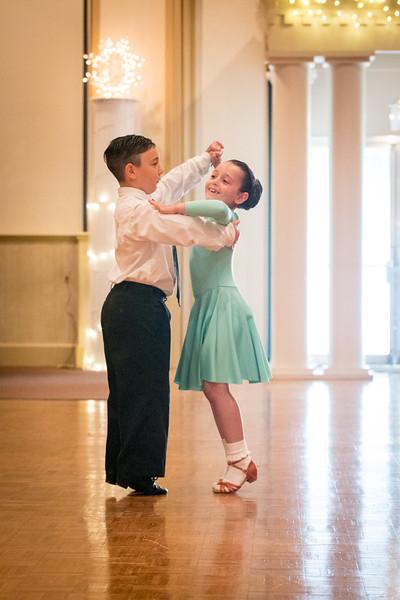 RVA_dance_challenge_JOP-6317.JPG