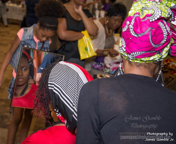 Afrolicous-Hair-Expo-2016-9877.jpg