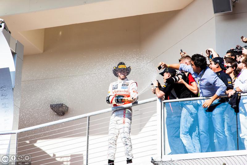 Woodget-121118-447--2012, Austin, f1, Fernando Alonso, Formula One, Lewis Hamilton, Sebastian Vettel.jpg