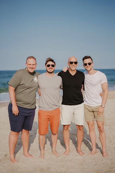 Beach2019-35.jpg