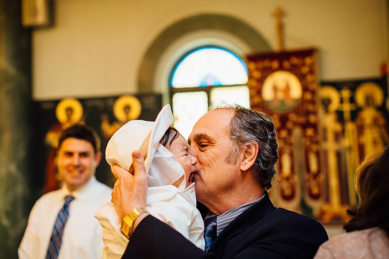Baptism-Fotis-Gabriel-Evangelatos-2723.jpg