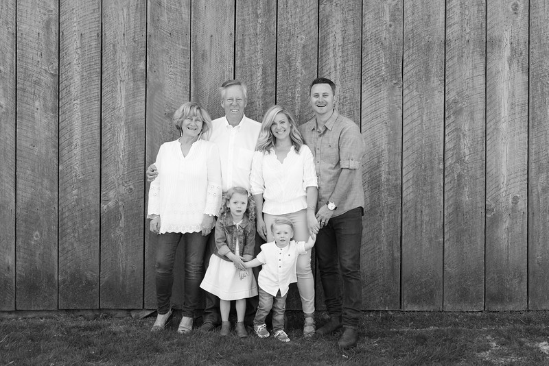 megan-family2018-83.jpg
