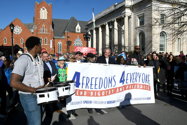 4 Freedoms Coalition - 011220