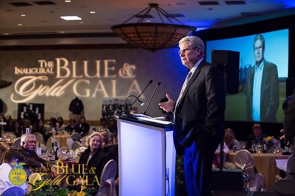 Blue and Gold Gala 2017020.JPG