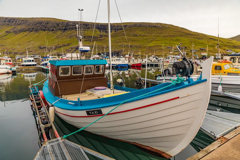 Faroes_5D4-3935.jpg