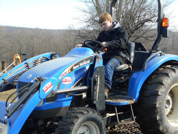 tractor8.jpg