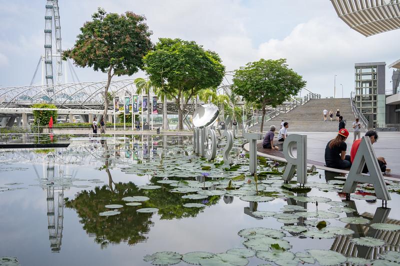Singapore-19-133.jpg
