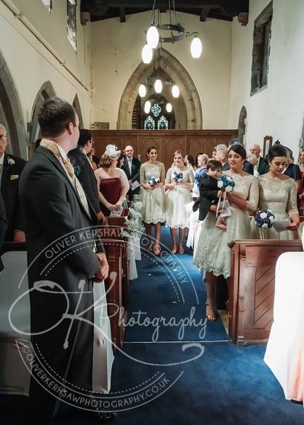 Asha & James-Wedding-By-Oliver-Kershaw-Photography-123144.jpg