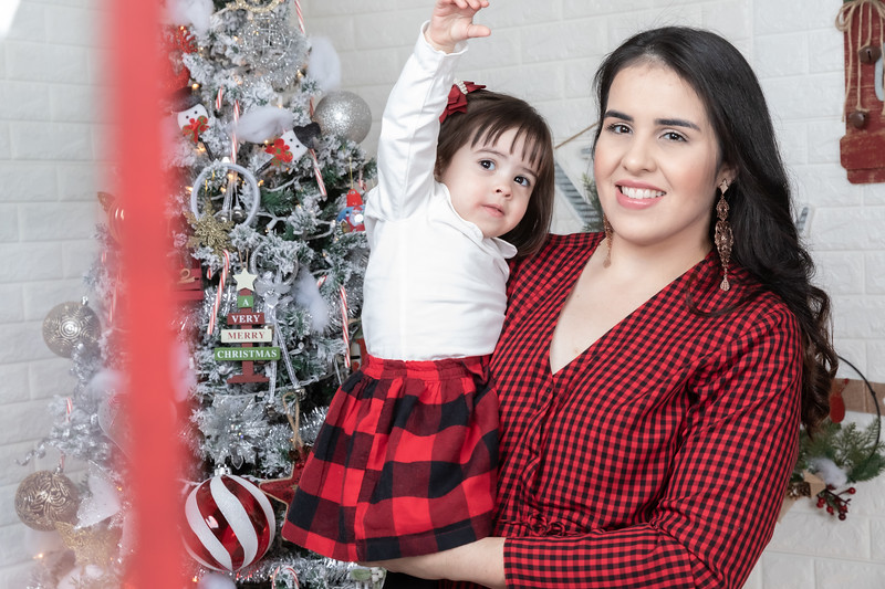12.21.19 - Fernanda's Christmas Photo Session 2019 - -65.jpg
