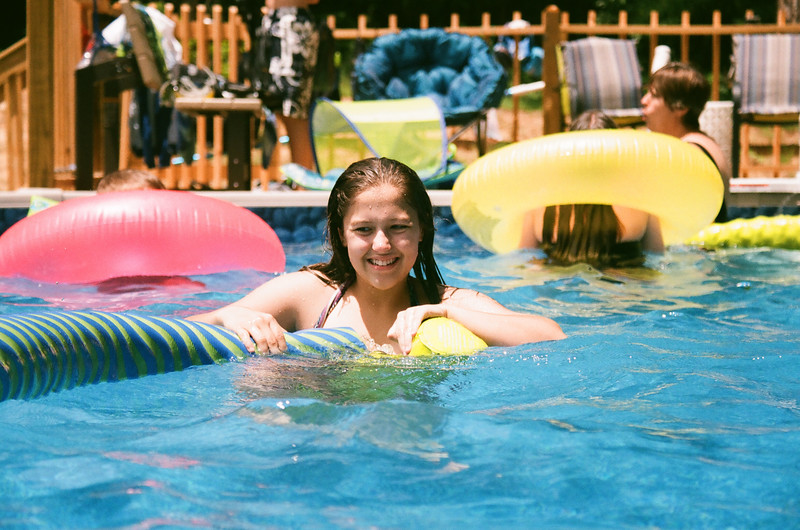 20170701PoolParty050.jpg