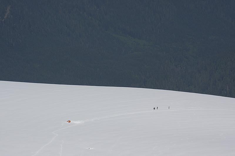 Coleman Glacier Camp.jpg