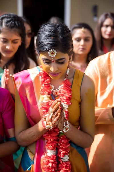 Hina_Pithi_Pooja-336.jpg