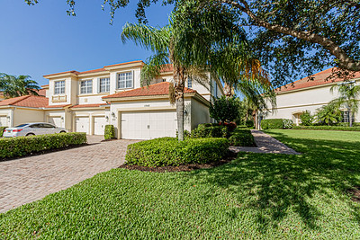 17486 Old Harmony Dr. #102, Fort Myers, Fl.