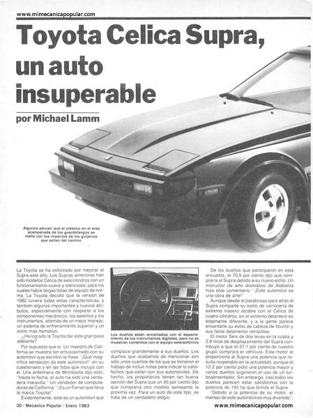 informe_de_los_duenos_toyota_celica_supra_de_1982_enero_1983-01g.jpg