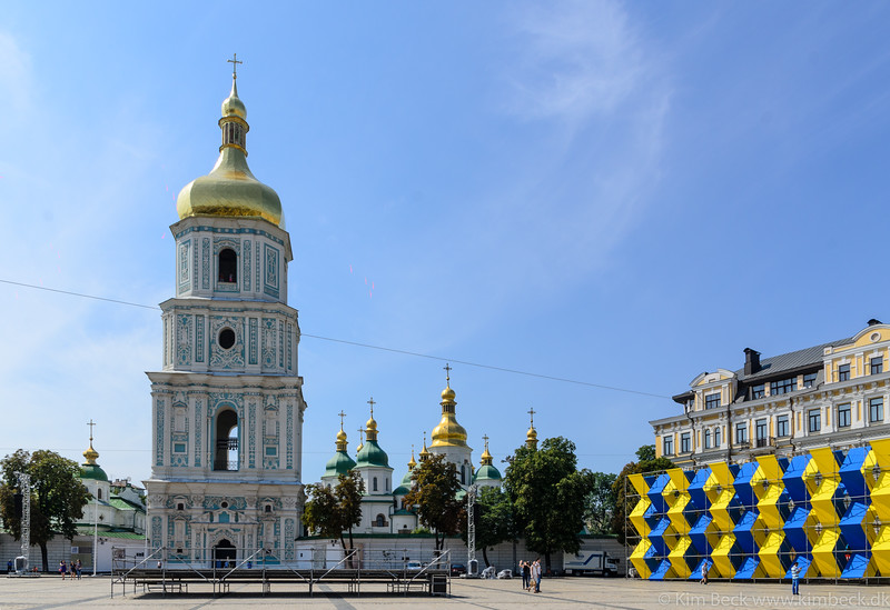 Kyiv #-31.jpg
