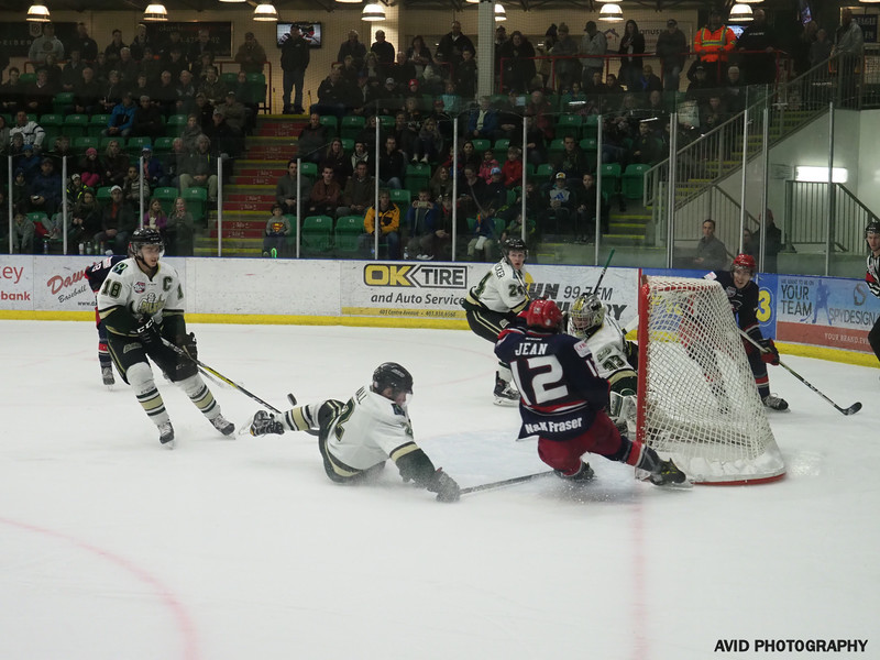 Okotoks Oilers March 31st vs Brooks Bandits AJHL (74).jpg