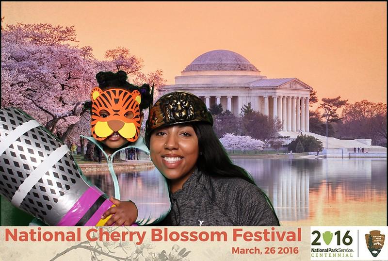 Boothie-NPS-CherryBlossom- (349).jpg