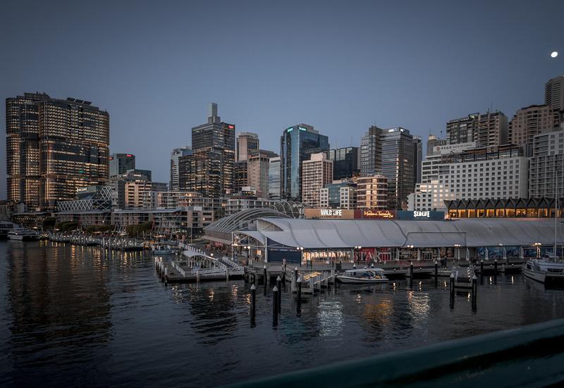 Sydneyfirstn2ndday-6.jpg