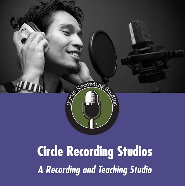 circle recording.jpg