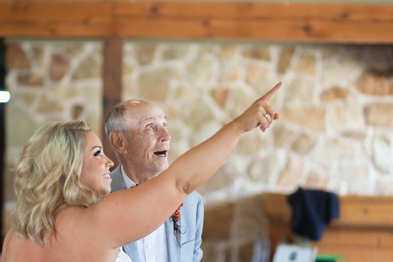 2014 09 14 Waddle Wedding - Reception-606.jpg