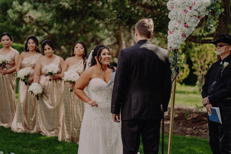 Wedding-0573.jpg