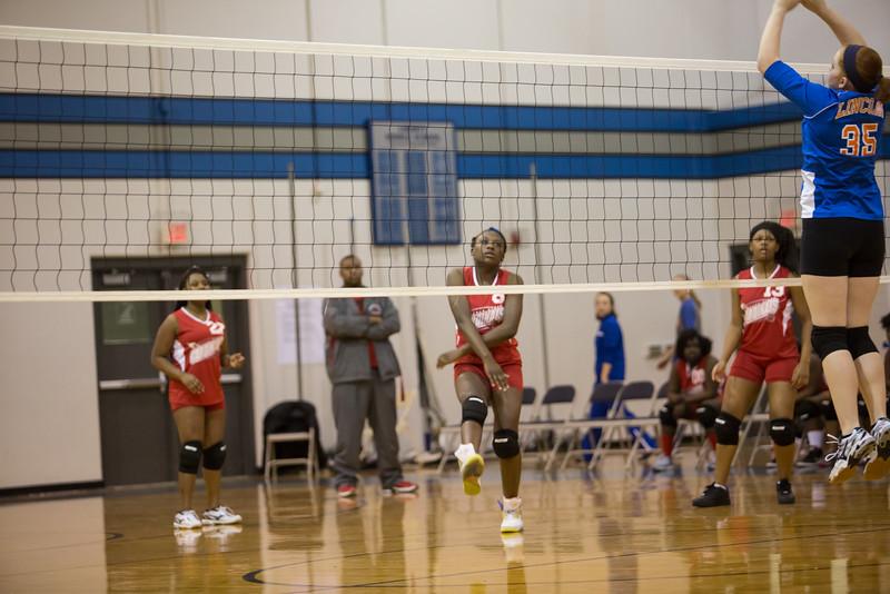 MC Volleyball-8901.jpg