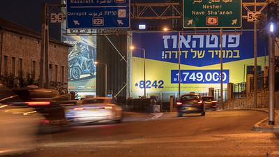 06-21-20-Huge-PentHouse-Levi-Haifa-Big