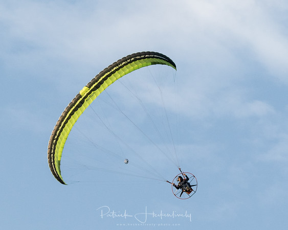 2020-08-08-Powered-Parachutes