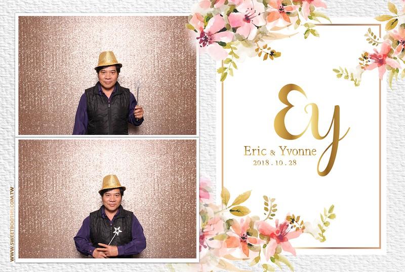 10.28_Eric.Yvonne94.jpg