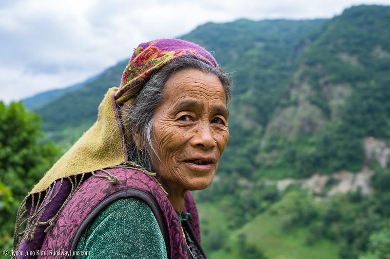 2017.05_Nepal-3319.jpg