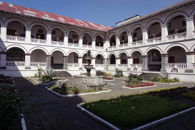 Ecuador-338.jpg