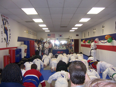 2008-03-29_TKD_White Belt Promo