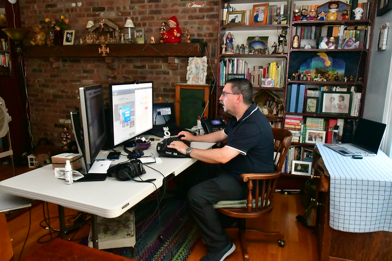 Michael-Richards-Home-Office.JPG