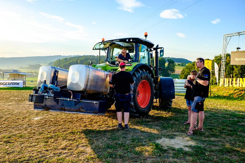 Tractor Pulling 2015-1971.jpg