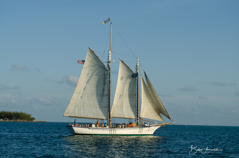 Key West-30.jpg