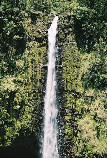 Hawaii-314.jpg