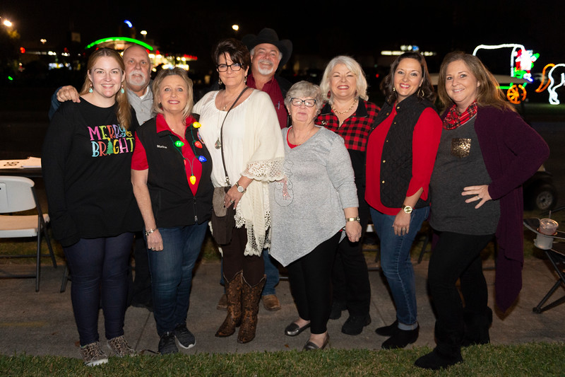 Holiday Lighted Parade_2019_045.jpg